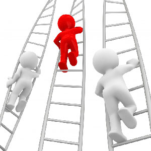 climb_the_ladder_competition1
