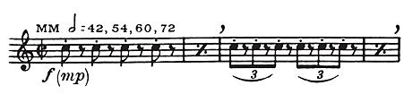 vibrato3