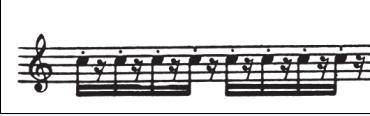 vibrato4