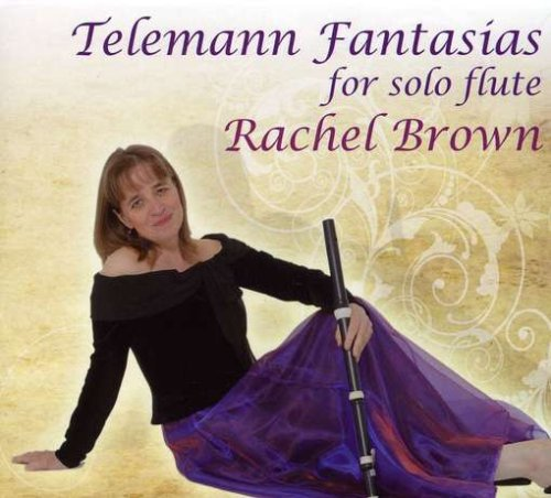 Rachel-Brown-Telemann-Fantasias-for-Solo-Flute