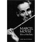 moyse flute