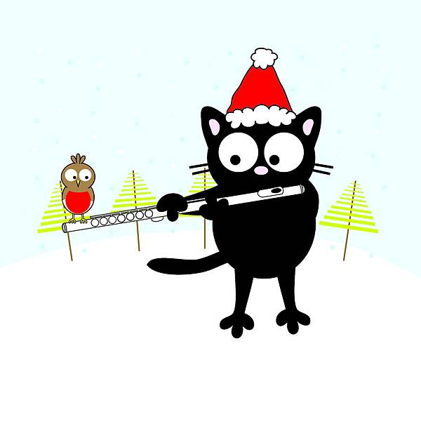 Pip-Flute-copy