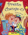 PRESTO CHANGE-O (1)
