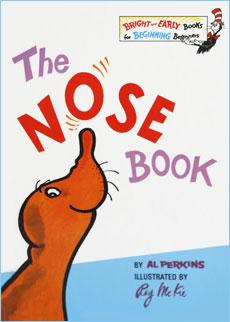 nose_book