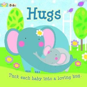 IBaby Hug 12.99USD