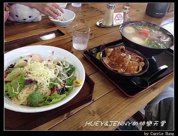 20130719_07波波亭摩周豚丼07