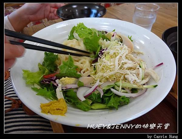 20130719_07波波亭摩周豚丼08