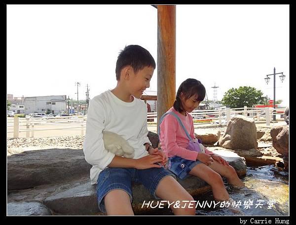 20130719_08摩周車站足湯04