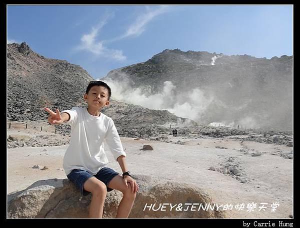 20130719_11硫磺山07