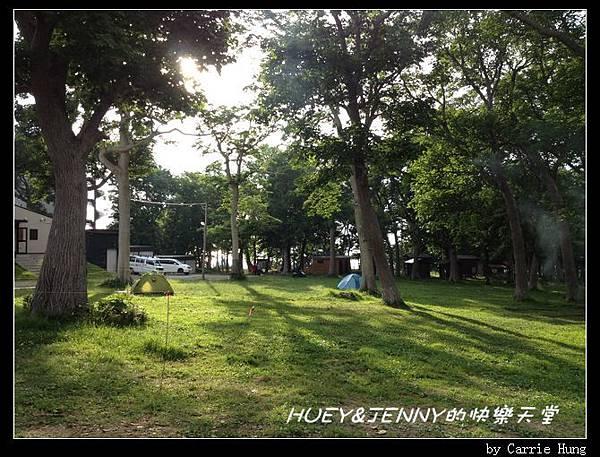 20130719_14知床野營場02