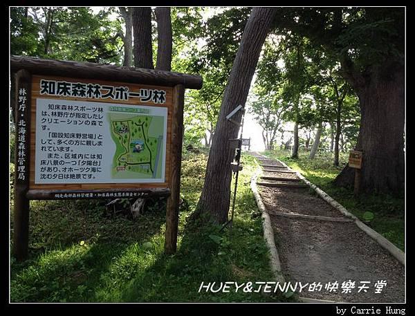 20130719_14知床野營場13