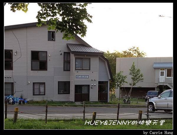 20130719_16夕陽日照之家03