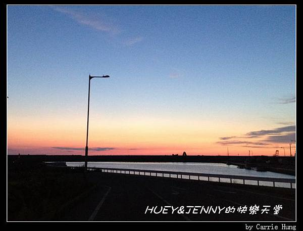 20130719_18宇登呂港04