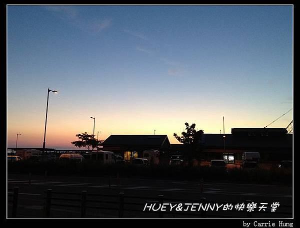20130719_18宇登呂港03