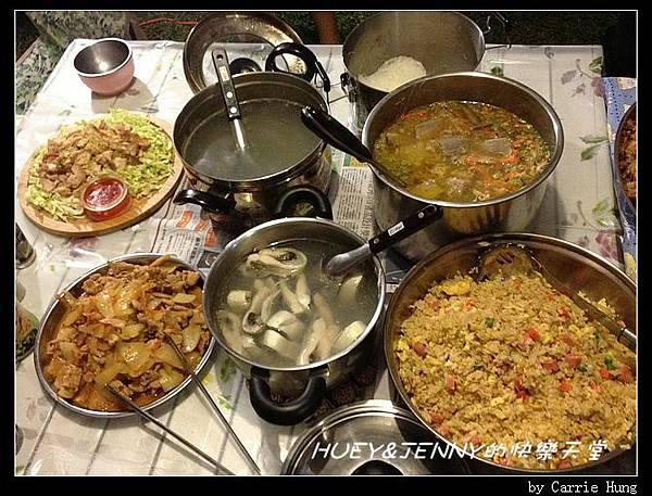 20131005_06 晚餐時間02