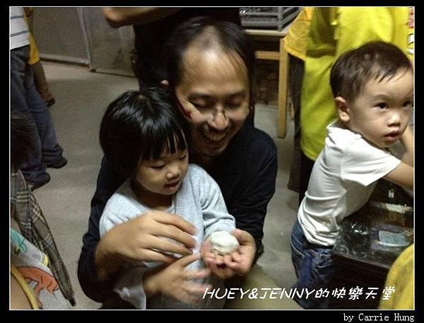 20131005_07 草仔粿DIY08