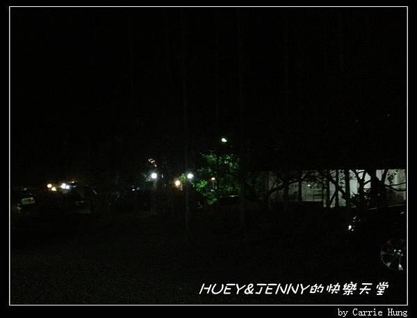 20131005_11 晚安黃金森林02