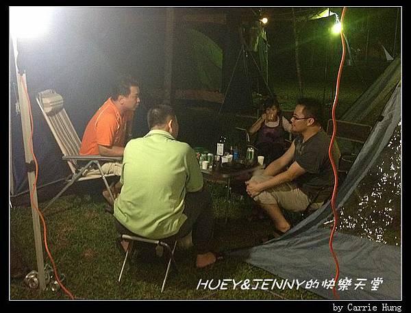 20131005_10 星空夜霄03