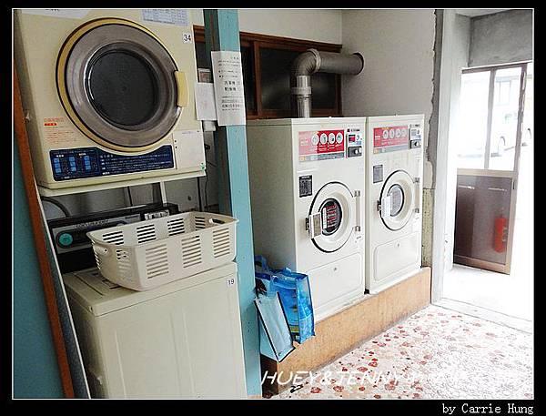 20130720_02 洗衣間01