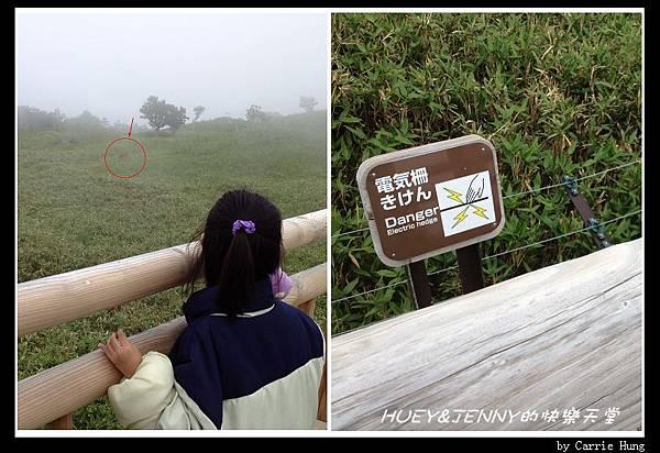20130720_04 知床五湖15