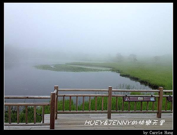 20130720_04 知床五湖19
