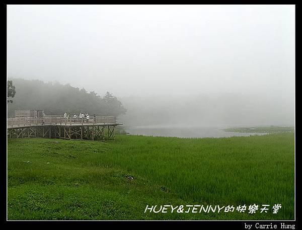 20130720_04 知床五湖16