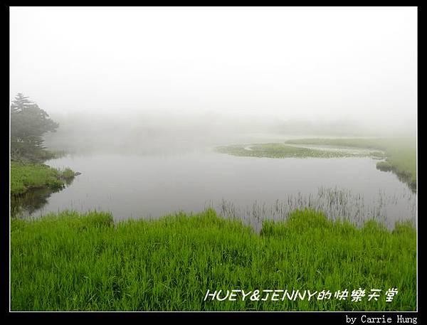 20130720_04 知床五湖20