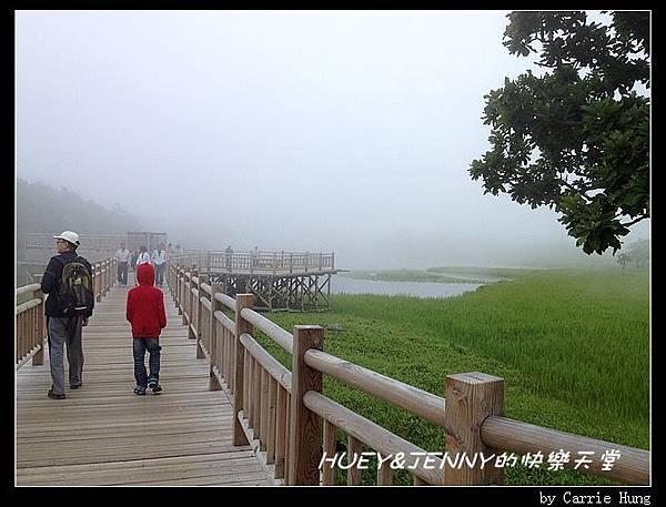 20130720_04 知床五湖17