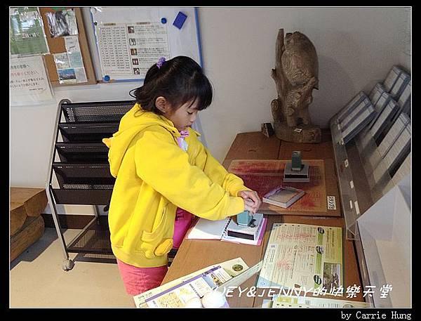 20130720_04 知床五湖04
