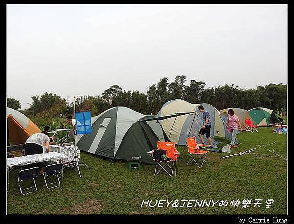 20121109_02松旺農場到了06