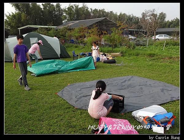 20121109_02松旺農場到了05