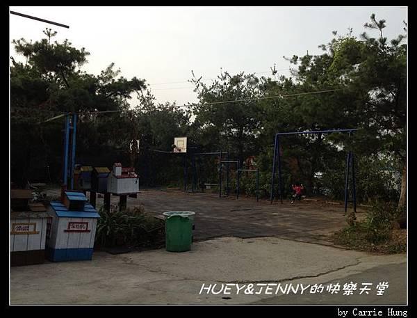 20121109_03松旺農場設施09