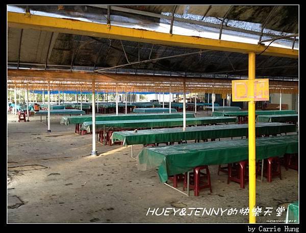 20121109_03松旺農場設施08