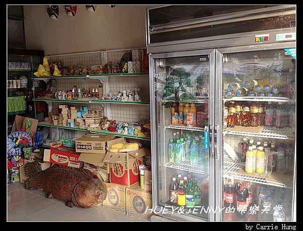 20121109_03松旺農場設施05