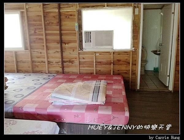 20121109_03松旺農場設施04