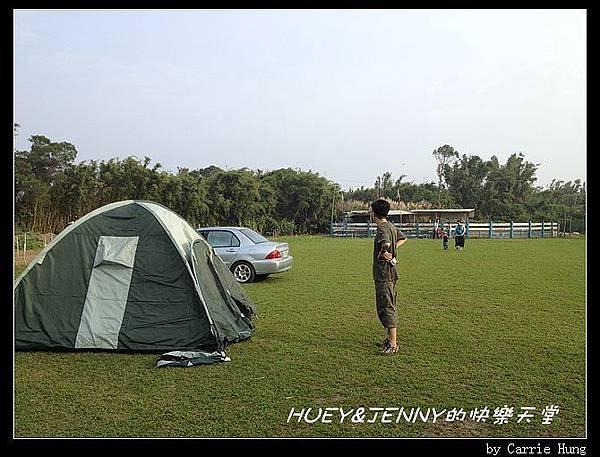 20121109_03松旺農場設施02