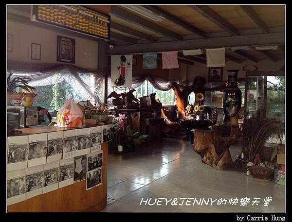 20121109_03松旺農場設施06