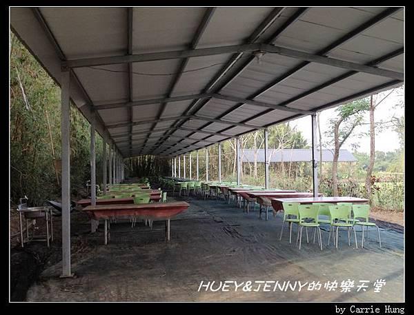 20121109_03松旺農場設施01
