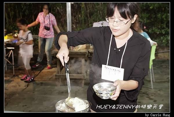 20121109_05晚餐準備06