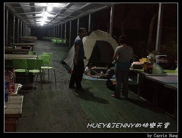 20121109_05晚餐準備01