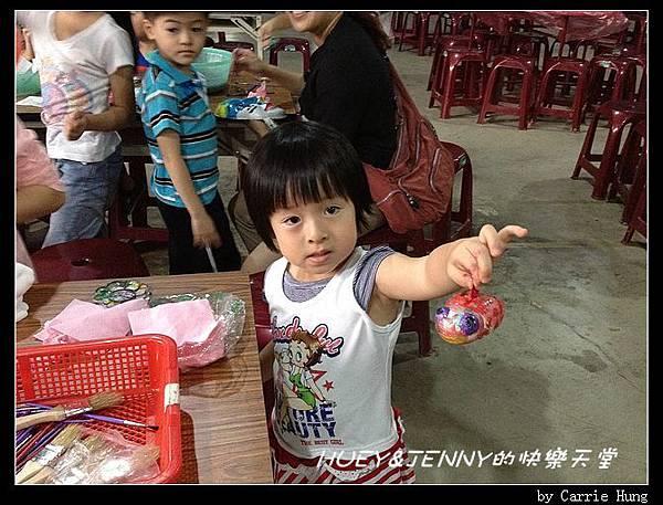 20121109_04彩繪diy09
