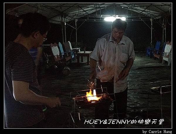 20121109_05晚餐準備04