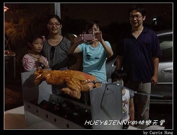 20121109_05晚餐準備03