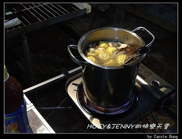 20121109_05晚餐準備05
