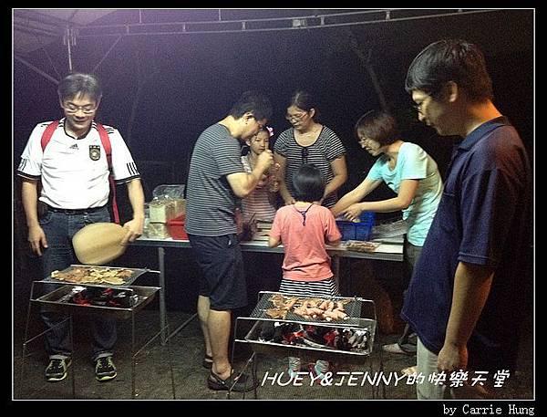 20121109_06大烤晚餐01