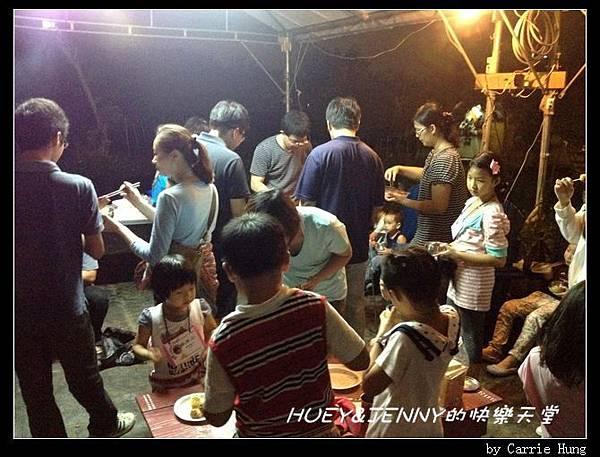 20121109_06大烤晚餐05