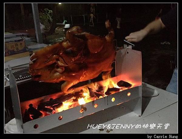 20121109_06大烤晚餐02