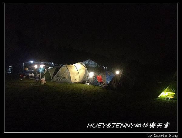 20121109_10晚安松旺農場