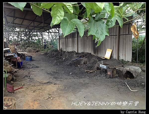 20121109_03松旺農場設施12