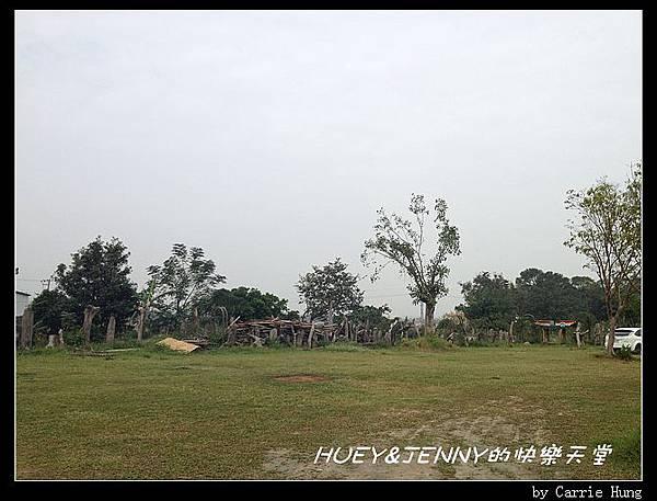 20121109_03松旺農場設施13